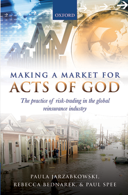 Making-a-Market-for-Acts-of-God