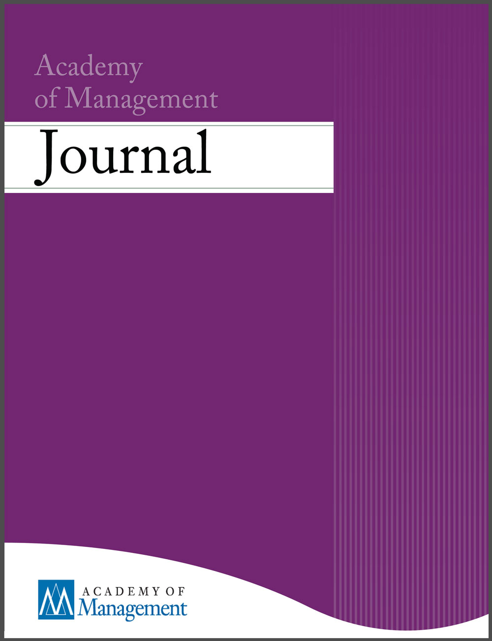 Journal logo